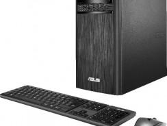 Asus K31BF-SP009T, un PC con un rendimiento asombroso