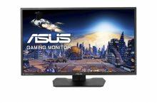 Asus MG279Q, un monitor IPS para gaming con 144 Hz