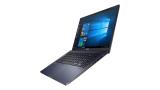 Asus P1510CDA-BR690R, un portátil de oficina para profesionales