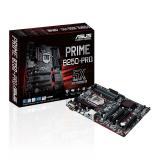 Asus Prime B250-PRO, actualiza tu equipo para los nuevos micros Intel
