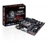 Asus Prime B250M-PLUS, revitaliza tu viejo PC con garantias
