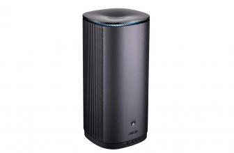 Asus ProArt PA90-M9002ZN, un Mini PC increiblemente potente