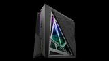 Asus ROG Huracan G21, compacto PC gaming con un hardware increíble