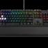 MSI GP66 Leopard 11UG-089XES, portátil gaming para diseñadores