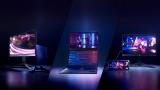 Asus ROG Strix XG16AHP, monitor gaming que es panel portátil