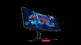 Asus ROG Strix XG349C, excelente monitor gaming curvo de 34 pulgadas