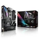 Asus ROG Strix Z270E Gaming, eleva tu PC al nivel Pro de los videojuegos