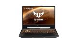 Asus TUF A15 FA506IU-HN278, portátil gaming a precio competitivo