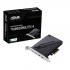 MSI GS66 Stealth 10UH-033ES, portátil con máximas especificaciones