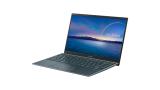 Asus UX325EA-EG016T, un portátil que marca la diferencia
