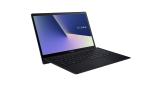 "Asus ZenBook 14 UX433FN-A5021T, el portátil de 14"" más pequeño"