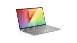 Asus VivoBook 14 S412FJ-EK453T, compacto portátil de productividad