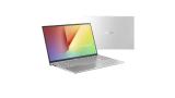 Asus VivoBook 15 S512JA-BQ1070T, ¿cómo es este portátil?