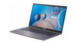 Asus VivoBook F515JA-BR137T, ordenador que destaca para trabajar