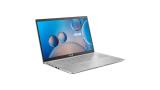 Asus VivoBook F515MA-BR040, un portátil básico para uso diario