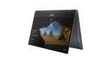 Asus VivoBook Flip 14 TP412FA-EC641T, llévalo donde tú quieras