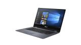 Asus VivoBook Flip 14 TP412FA-EC655T, llévatelo donde quieras