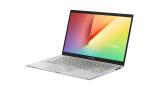 Asus VivoBook S14 S433EA-AM436T, un portátil para el día a día