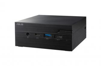 Asus VivoMini PN40-BC100MC, un moderno Mini PC al mejor precio