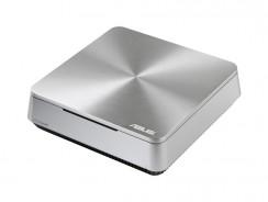 Asus VivoPC VM42-S221Z, el Mini PC que dará vida al ocio de tu salón