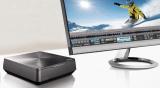 Asus VivoPC VM62-G285Z, un Mini PC pequeño pero matón