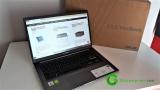 Asus Vivobook S14, probamos este portátil fino y ligero
