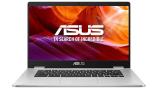 Asus Chromebook Z1500CN-EJ0165, portátil con panel inclinable en 180º