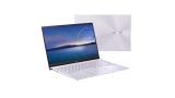 Asus ZenBook 14 UX425EA-BM020, gran diseño y aun mejor rendimiento
