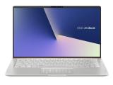 Asus ZenBook UX333FA-A3070T, el notebook perfecto para llevar contigo