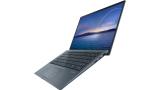 Asus ZenBook 14 Ultralight UX435EAL-KC096, el portátil ultraligero ideal