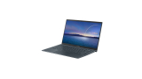 Asus Zenbook 14 UX425EA-KI564, ultrabook premium para producir más