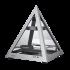 HP Spectre x360 15-eb0000ns, un portátil gamer con pantalla 4K