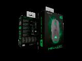 Nuevo ratón gaming BG Hellcat