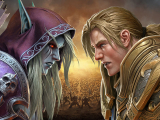 14 de Agosto: El día que llega World of Warcraft: Battle for Azeroth