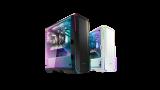 BitFenix Enso, la elegante torre gaming que buscas