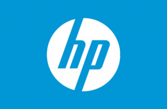 Black Week de HP Store: selección de las mejores ofertas de la semana