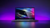 Blade Pro 17 2020, Razer actualiza su portátil gaming de 17 pulgadas