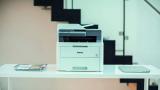 Brother DCP-L3550CDW, una multifunción láser LED repleta de funciones