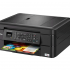 LG GP90EB70, una grabadora DVD externa para llevar de viaje