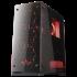 Nueva GeForce GTX 1050 3GB de Nvidia
