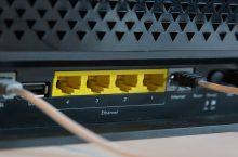 Cómo mejorar la señal WiFi en nuestra casa