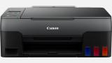 Canon Pixma G3520, impresora multifunción con gran calidad para fotos