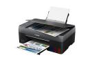 Canon Pixma G2560: una impresora con sus luces y sus sombras