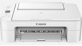 Canon Pixma TS3351, una impresora asequible y fácil de usar