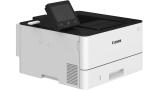 Canon i-SENSYS LBP226dw, una impresora láser monocromática