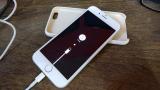 Cargador para móvil, un accesorio imprescindible para tu smartphone