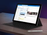 Chuwi Hi9 Plus, características de una tablet ligera de gran formato
