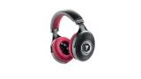 Clear Mg Professional, auricular de Focal para editar vídeos y música