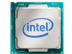 Intel Coffee Lake: filtraciones y malas noticias