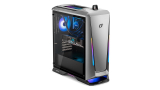 Colorful iGame M600 Mirage, nuevos PC gaming de alta gama